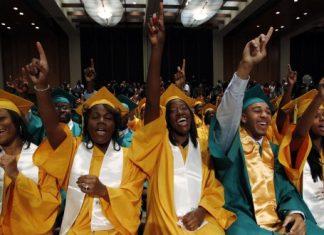 La Malaisie accorde des bourses aux étudiants sénégalais