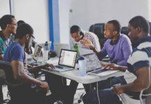 start-up africaines/Concours d'innovation numérique/Euromena Awards lance le concours des startups africaines/20 starups africaines récompensées par la Banque Mondiale/Top 10 des pays africains