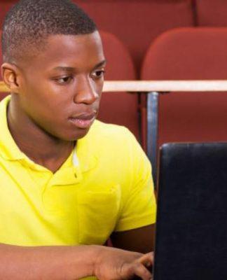 sujets d'examens et concours sujets de concours ENA CESTI FASTEF