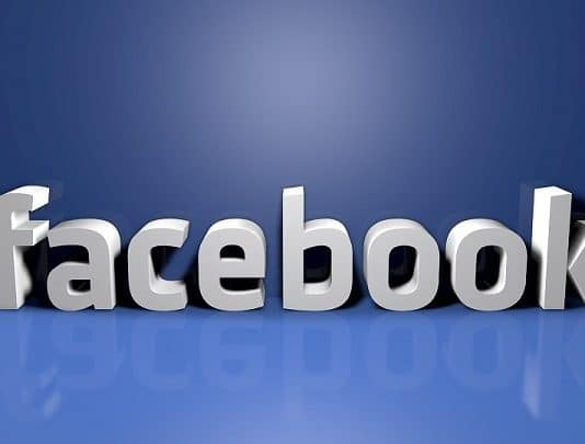 Facebook concurrence LinkdIn avec son nouveau onglet Offres d'emploi