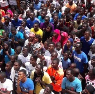 baccalauréat au Sénégal/Baccalauréat