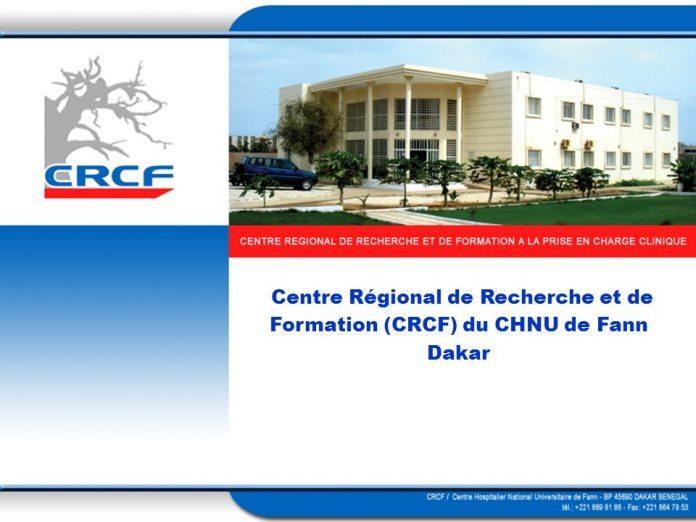 CRCF recherche deux profils