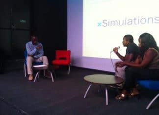Campus France Sénégal Mercredis de l'Orientation