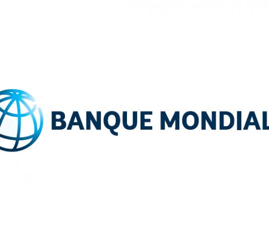 Programme de bourses Robert S McNamara Banque mondiale 2016