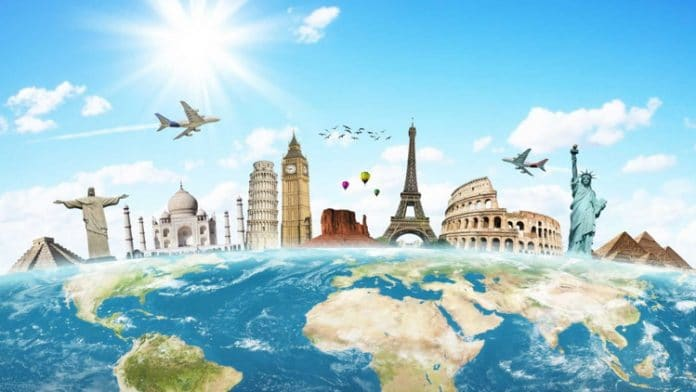retour des sénégalais diplômés de l étranger/Étudier à l'étranger pour trouver du travail