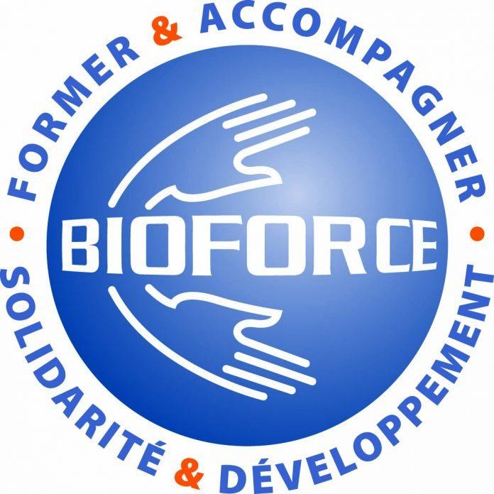 L'Institut Bioforce recherche deux profils stagiaires