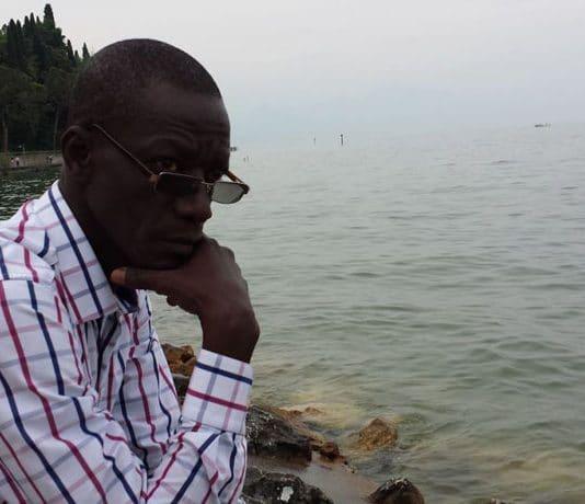 Papa Demba FALL Des Francenabé aux Modou-Modou