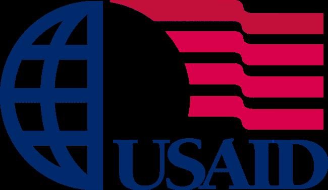 L'ONG USAID recrute un spécialiste