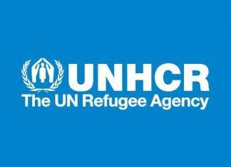 Le Haut Commissariat des Nations Unies pour les Réfugiés recrute
