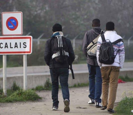 les immigrés plus diplômés que les français