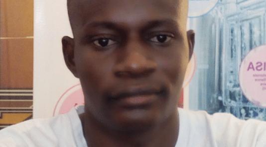 Abraham 29 ans nous ouvre son portefeuille et décortique ses dépenses