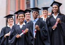Appel à candidature pour des bourses d'études par la Roumanie