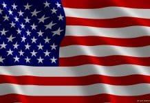 L'Ambassade des USA offre des bourses