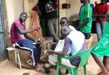 Chômage au Sénégal les jeunes diplômés les plus touchés