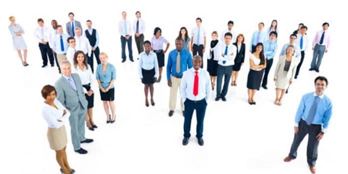 Responsable Recrutement et Développement RH