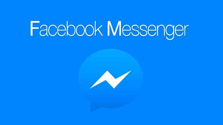 Virus sur Facebook Messenger