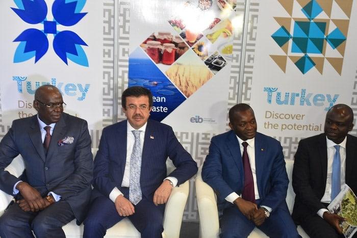 FIDAK 2017-Turquie